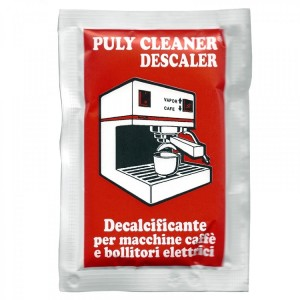 puly_cleaner-descaler new